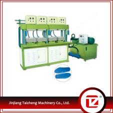 台正机械工业缝纫设备23518款