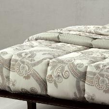 Somma床上用品21686款