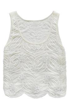 Oasis2013春夏女装