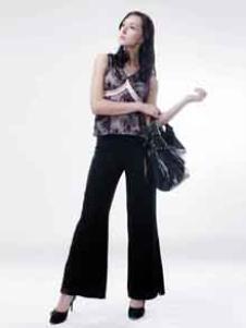 艾米雅女装17239款