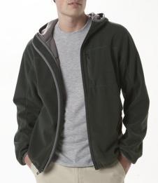里昂比恩L.L.Bean經典戶外運動裝夾克