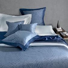 Somma床上用品21690款