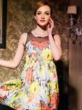 女装连衣裙