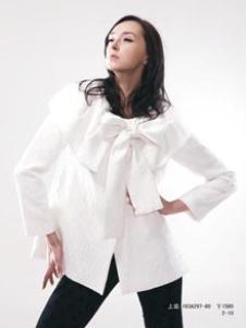 艾米雅女装17242款