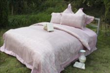 晚安家纺床上用品17746款