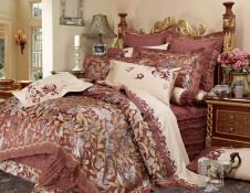 亚萍漂亮家纺床上用品19578款