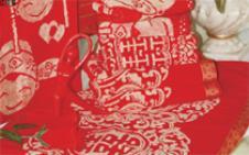 亞光家用紡織17992款