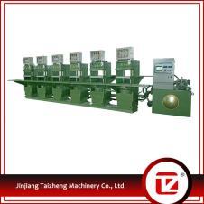 台正机械工业缝纫设备23522款