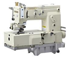 KANSAI工业缝纫设备23571款