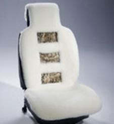 澳世家家用纺织18389款