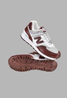 新百倫NEW BALANCE運動品牌服飾樣品男鞋