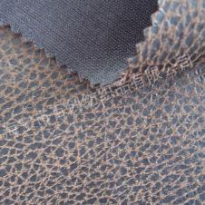 百创纺织品面料样品麂皮系列