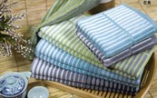亚光家用纺织17994款