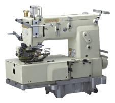 KANSAI工业缝纫设备23566款