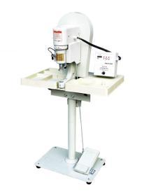 浩轩工业刺绣设备23612款