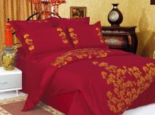 蕓祥繡品床上用品19052款