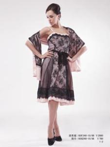艾米雅女装17240款