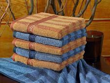 洁丽雅家用纺织18662款