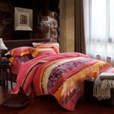 维科家纺床上用品18491款