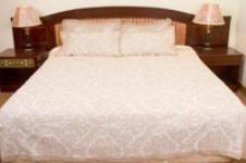 瑞祥來床上用品18040款