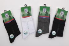 ENGLAND袜子18767款