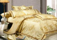 晚安家纺床上用品17752款