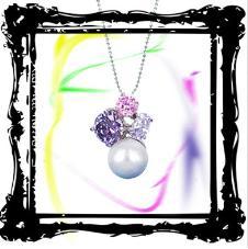 Cattivo Jewelry时尚饰品19742款