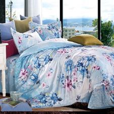 南方寢飾床上用品21327款