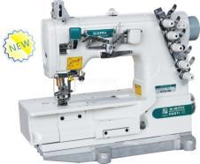银本缝纫机机械设备23443款