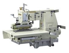 KANSAI工业缝纫设备23568款