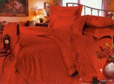 好夢來床上用品18638款