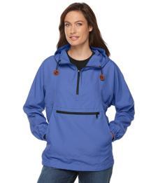 里昂比恩L.L.Bean經典戶外運動裝防風外套