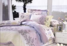 晚安家纺床上用品17745款