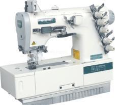 银本缝纫机机械设备23442款