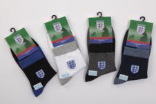 ENGLAND袜子18765款