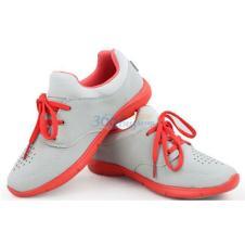 三六一度运动品牌服饰样品运动鞋