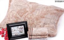 亚光家用纺织17990款