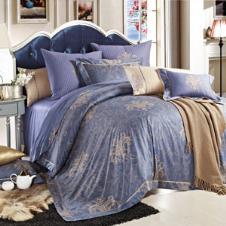 南方寝饰床上用品21324款