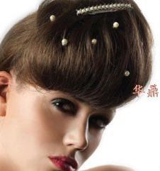 卡莲芳时尚饰品19273款
