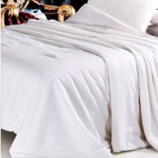 諾寶·絲邦床上用品18111款