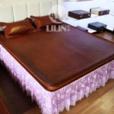 李林床上用品18622款