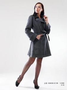 艾米雅女装17245款