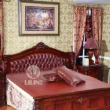 李林床上用品18616款