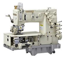 KANSAI工业缝纫设备23573款