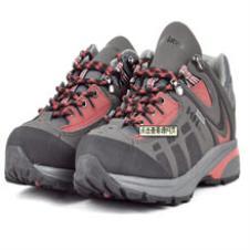 爬山虎ONTOPCREEPER户外运动鞋样品