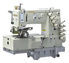KANSAI工业缝纫设备23572款