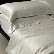 Somma床上用品21688款