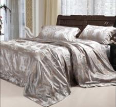 晚安家纺床上用品17748款