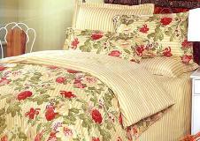 茉莉花床上用品19559款