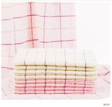 乐菲思毛巾